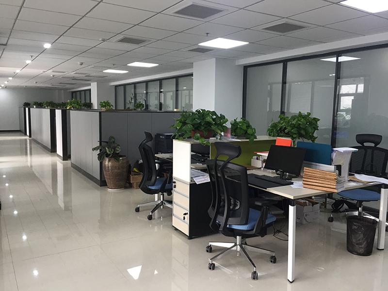 办公区 办公室1.jpg