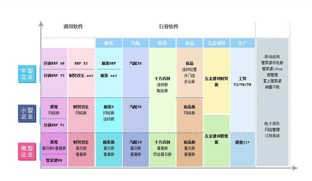 业务对应产品图片.png_temp 副本.jpg