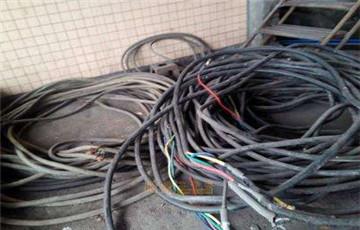 电缆回收3.jpg