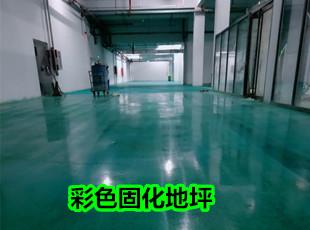 彩色固化地坪.jpg