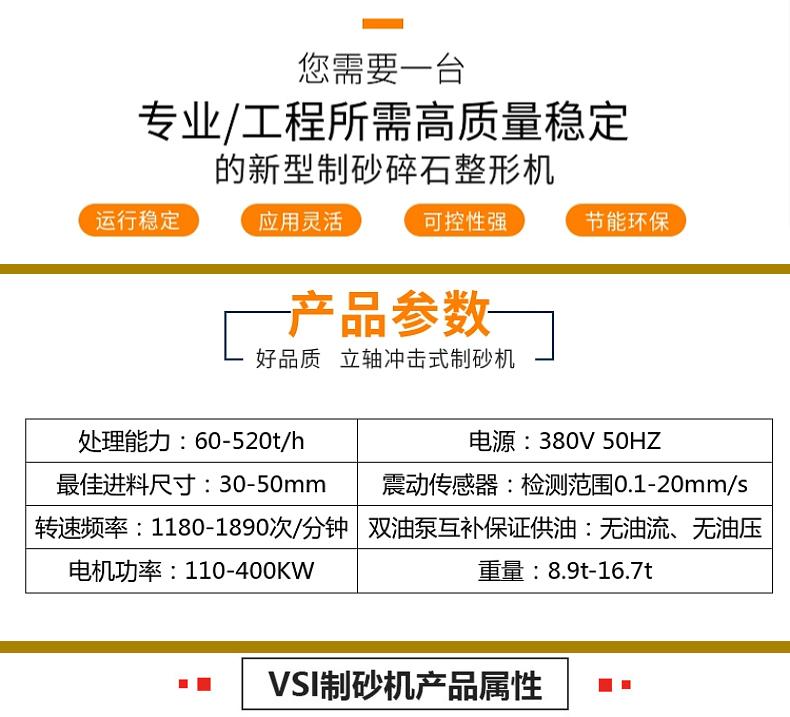 VSI-1_01.jpg