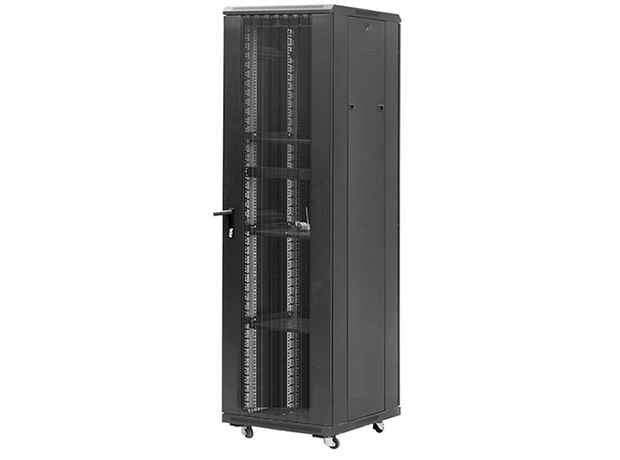 PSD服務器機櫃.png