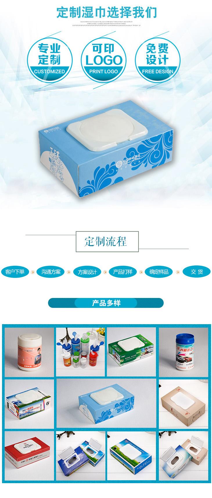盒装湿巾详情页1.jpg