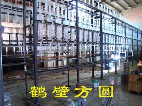 5。試劑硫酸設備,.jpg