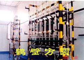 21。試劑雙氧水.jpg