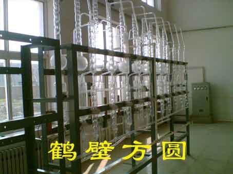 16。試劑級硝酸設備,.jpg