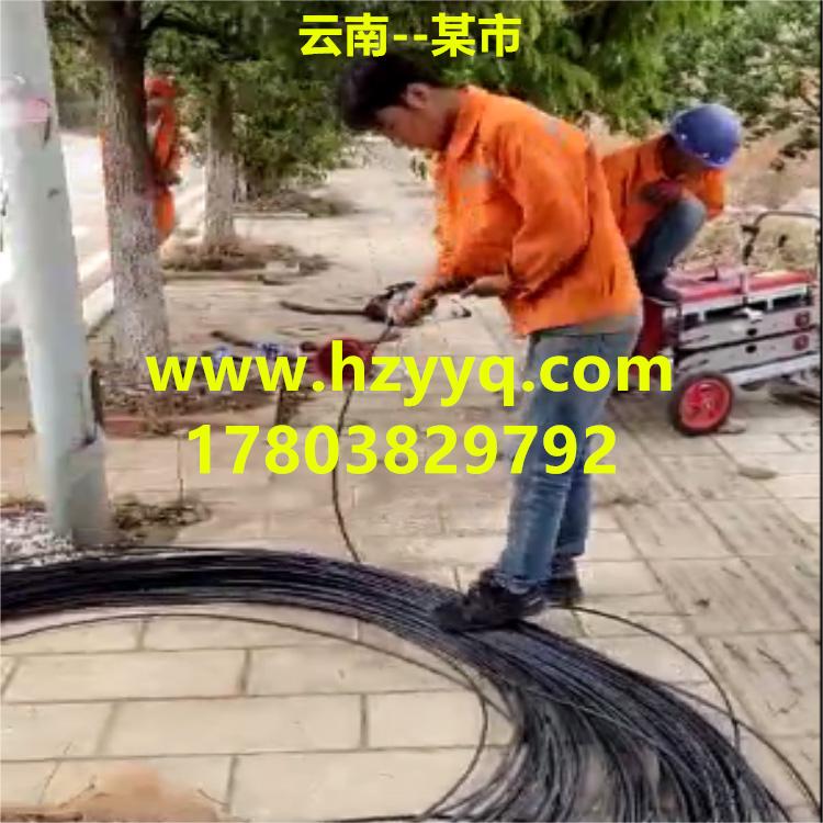 无线遥控光缆牵引机6.jpg