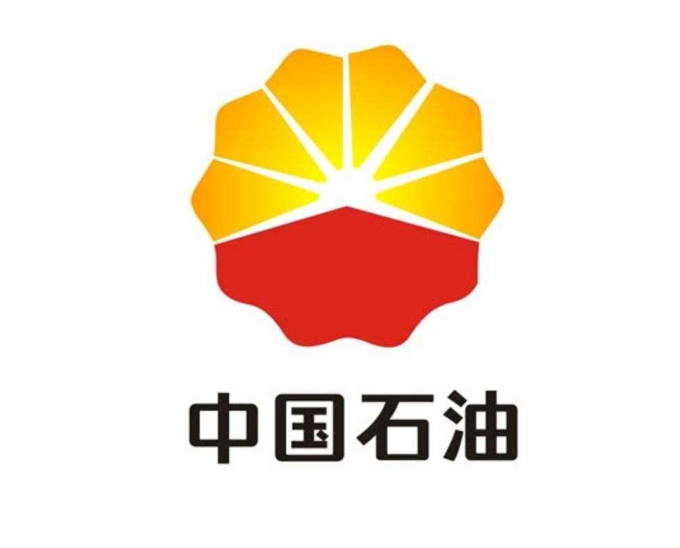 合作伙伴-中国石油抽纸定制.jpg