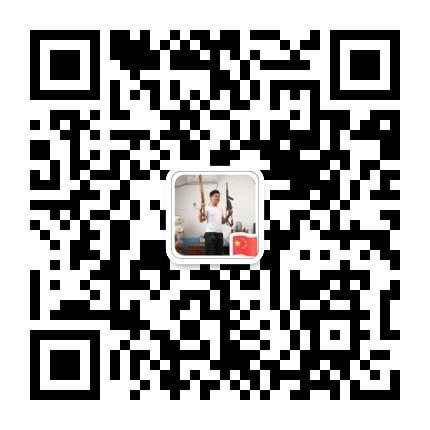 微信图片_20191012112802.jpg