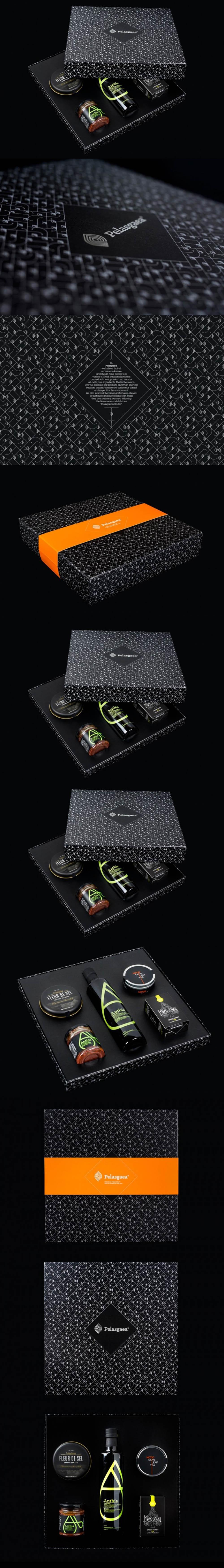 橄榄油礼品盒-详情页.jpg