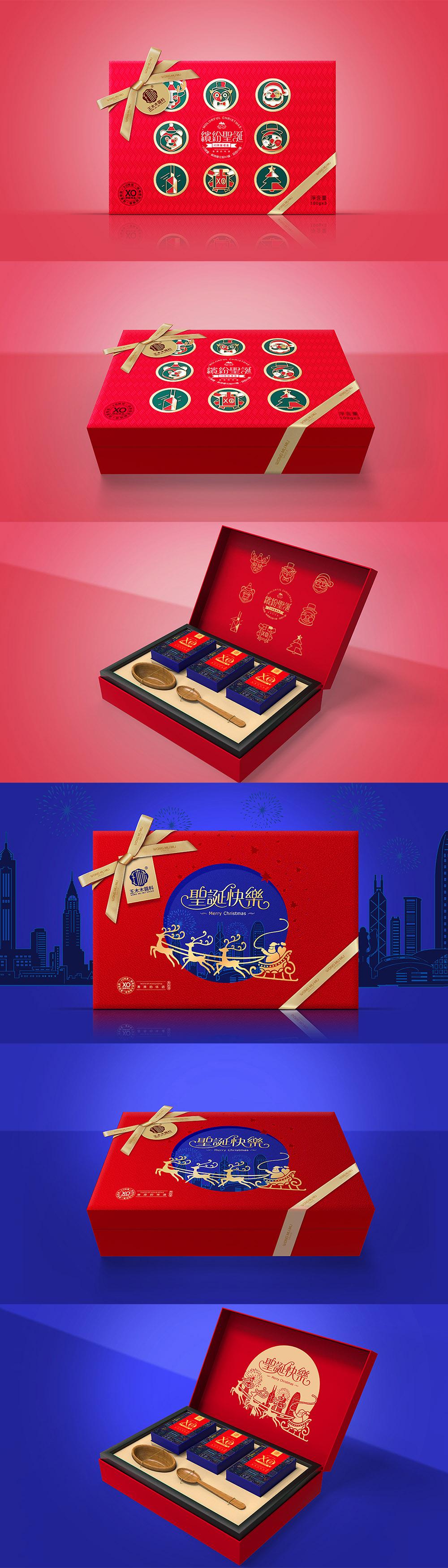 圣诞节礼盒包装-详情页.jpg