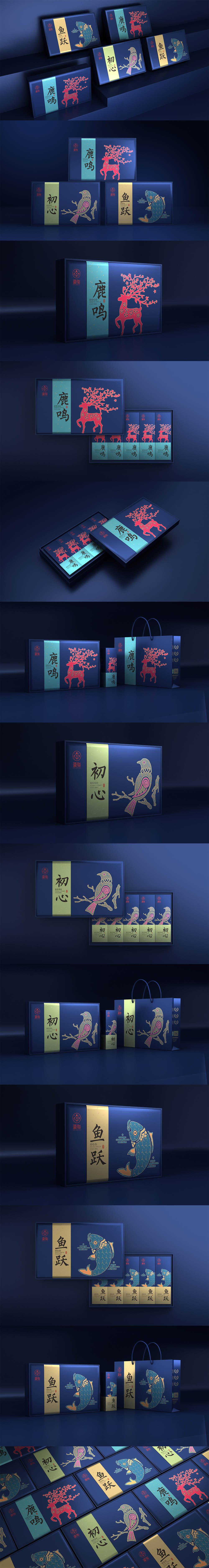 鎏脂大米礼盒-详情页.jpg