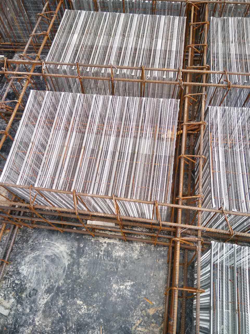 钢制网箱5.JPEG