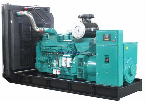 柴油发电机20200110173052.jpg