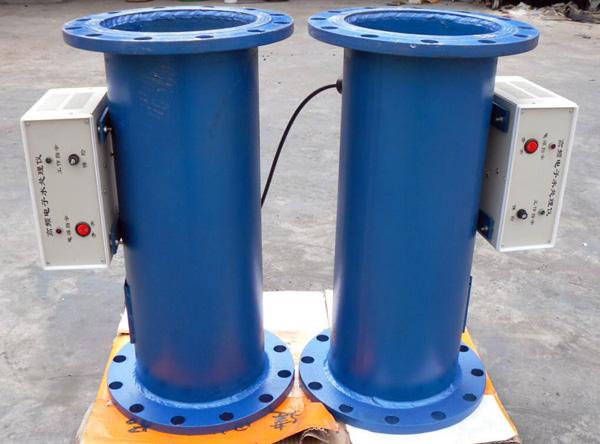 射频水处理仪.jpg