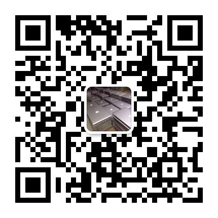 136372238987044883701775792.jpg