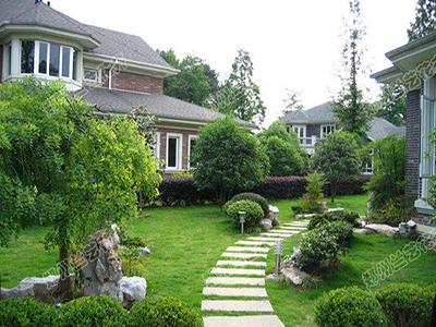 花园绿化设计1.jpg