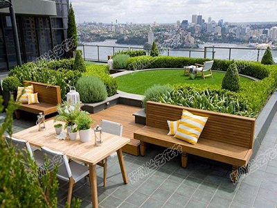 花园设计案例3.jpg
