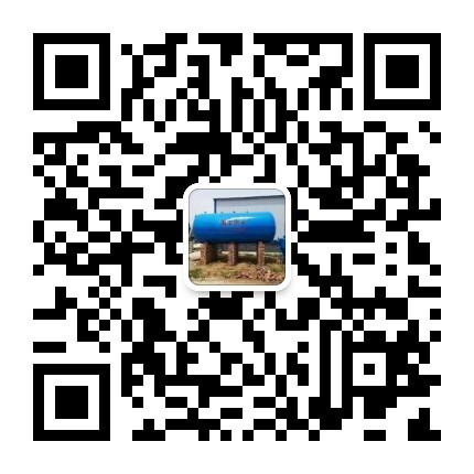 微信图片_20200520092037.jpg