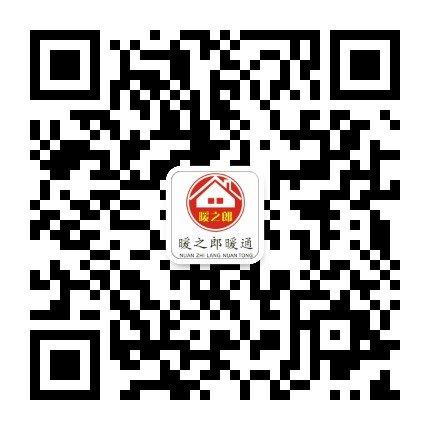 6371876647980204581027735 (1).jpg