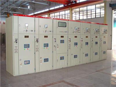 HXGN-12空气环网柜图一.jpg