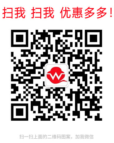 yunwu.jpg