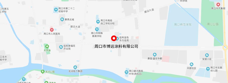 pc-map.jpg