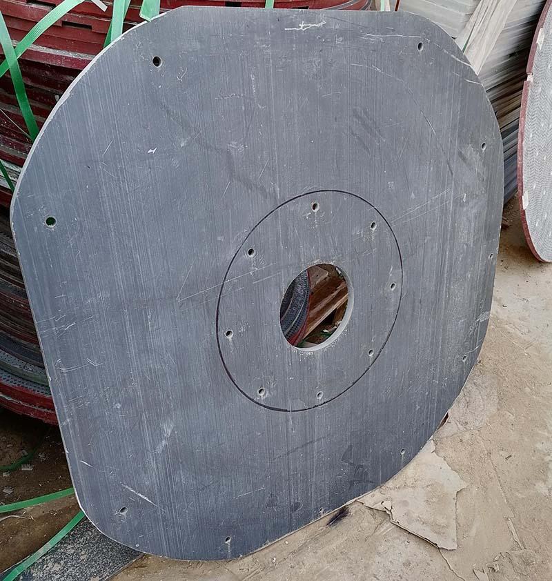 灰色PVC磨盘板.jpg