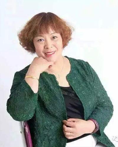 豫剧名家陈小霞.jpg